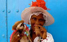 Гавана2