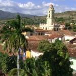 Комбинированный тур Гавана + Варадеро