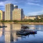 Китай, о. Хайнань — снижение цен на популярные отели до 30.09!