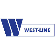 west-line