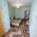 Гостиница Феникс-Лазаревское