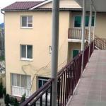 Сябры -Анапа