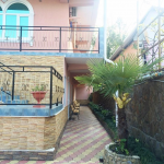 Гостевой дом Амалия-Вардане
