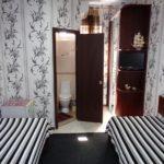 Гостиница Летний бриз-Геленджик