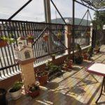 Гостевой дом «Райский уголок»-Кабардинка