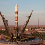 Путешествие на космодром Байконур к запускам космических кораблей