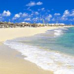 Тунис. Великолепная семерка туристических городов
