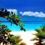 11 великолепных пляжей северного Гоа