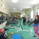 Спорт - Анапа