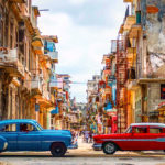 Свободолюбивая Куба. Новинка сезона о. Кайо Коко
