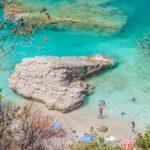 Албания. Неизвестная, но привлекательная